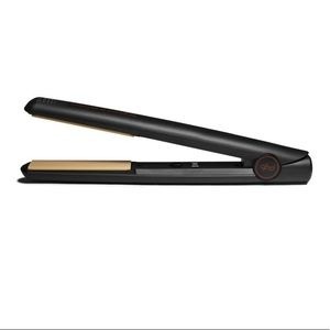 GHD Classic Straightening and Styling Ceramic Tool